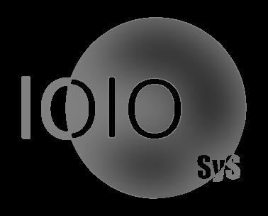 lOlO System | FreeLance DevOps